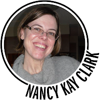 Nancy Kay Clark