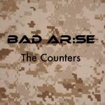 Counters for BAD AR:SE Game