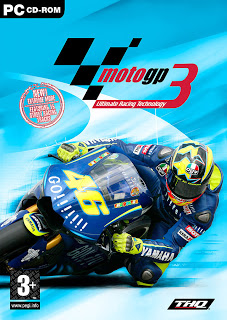 MotoGP+3+Download+Free Free Download Game MotoGP 3 2013 Full Version [1 GB]