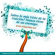 . febrero 11, 2012 Etiquetas: Imagenes de Amistad Falsa (frases de amistad falsa etiquetate)