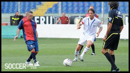 sport t-shirt trendsetter: Juventus Grandson Special ...