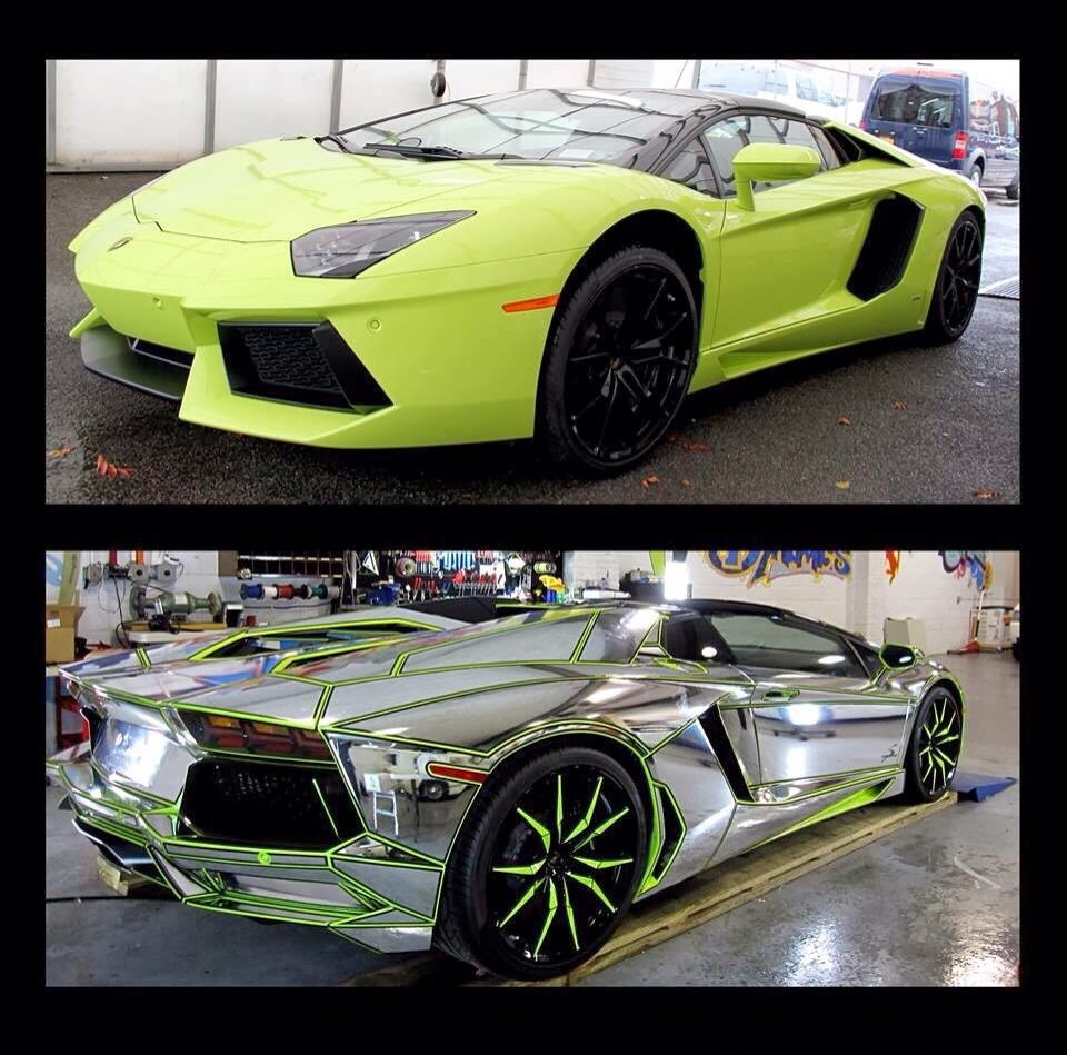 Marchettino the only official website 2013 if youre a follower of the gumball 3000 then you cant forget bryan salamone and his chrome and orange lamborghini aventador oh and also his sober publicscrutiny Gallery