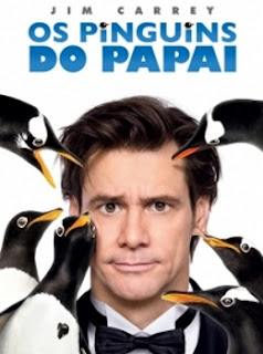 FILMESONLINEGRATIS.NET Os Pinguins do Papai