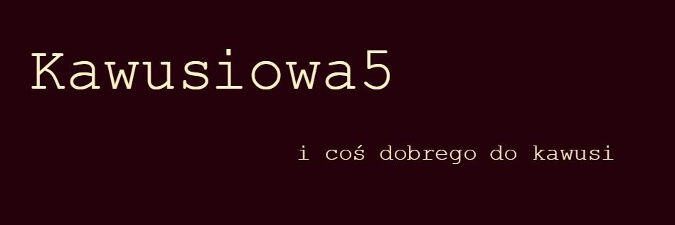 kawusiowa5
