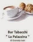 Bar La Palazzina