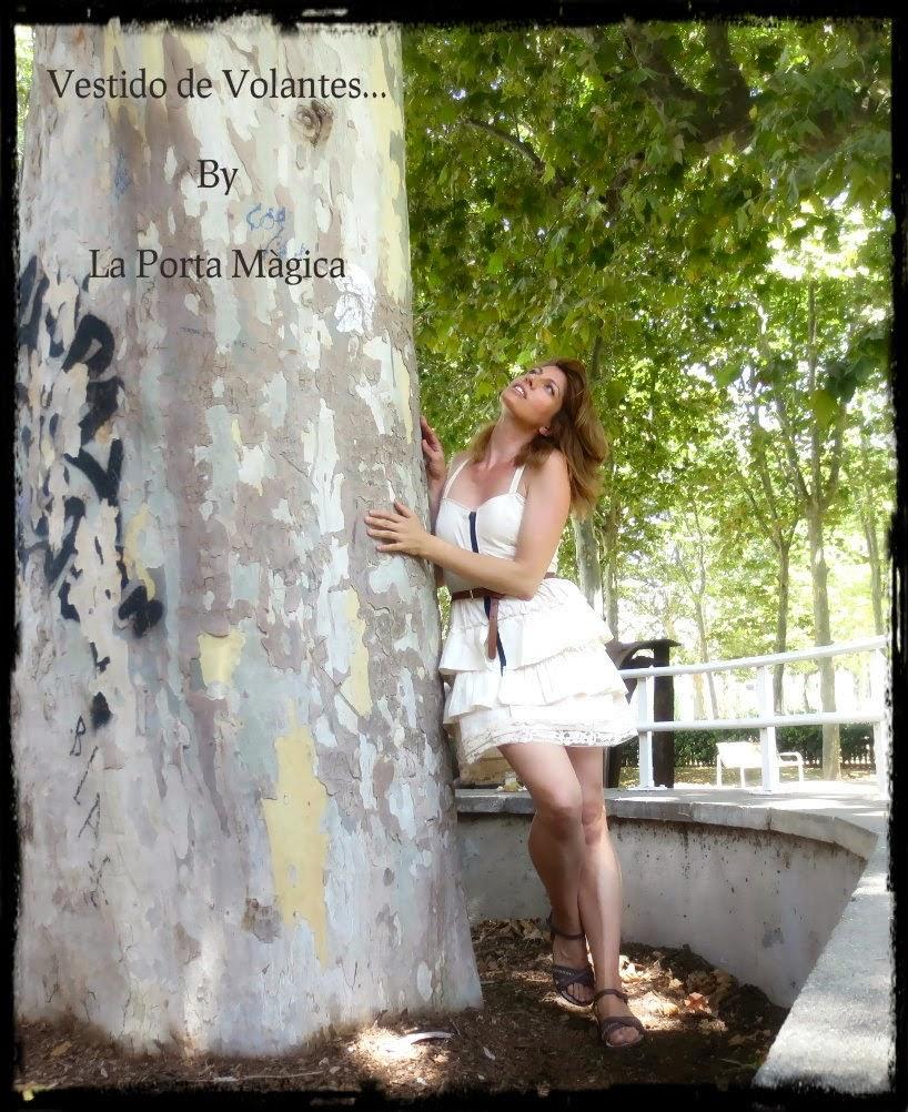 http://laportamagica.blogspot.com.es/2014/07/vestido-de-volantesredescubriendo.html