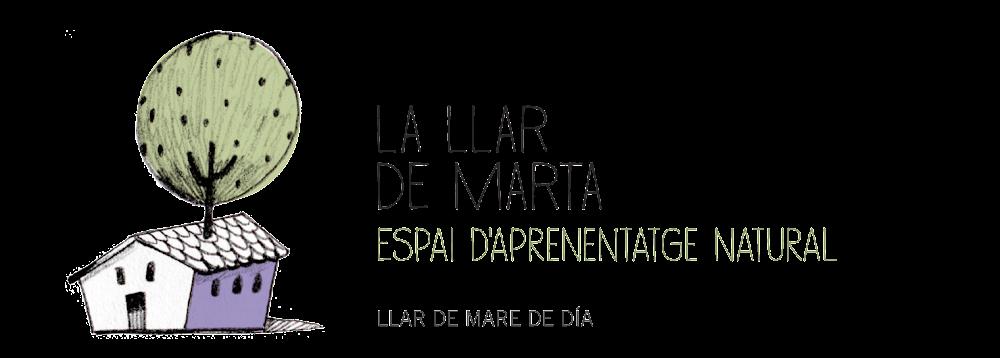 La Llar de Marta