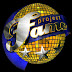 PROJECT FAME WEST AFRICA is here again!