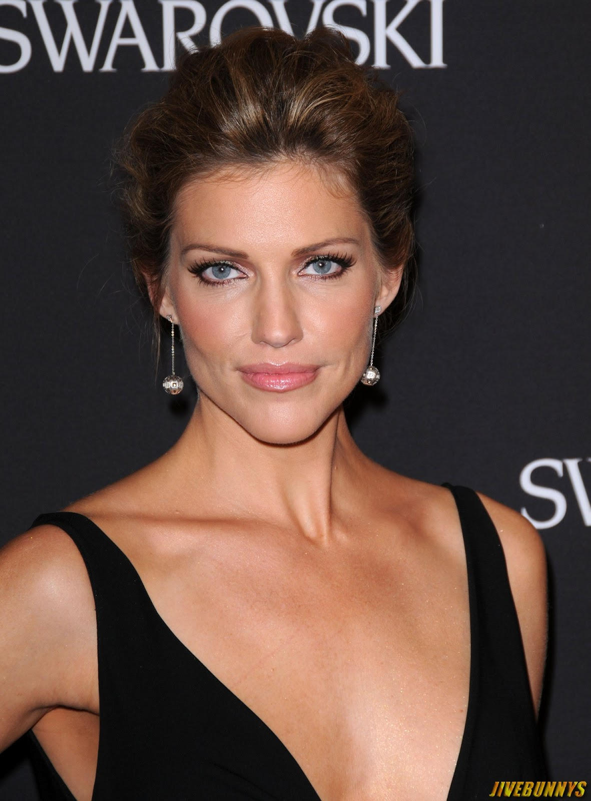 Jivebunnys Female Celebrity Picture Gallery: Tricia Helfer ... Beyonce Knowles