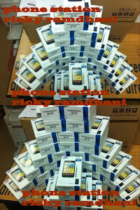 Stock samsung galaxy note