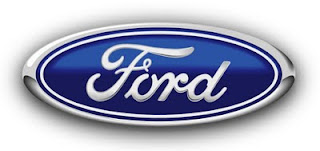 """""""Ford Technology Services"""" Hiring Freshers As Associate Systems Analyst @ Chennai"""