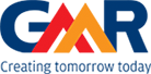 GMR Infrastructure Limited