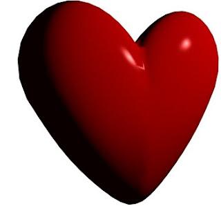 Cerpen Cinta: DI MALAM FESTIVAL