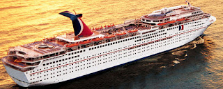 http://secure.carnival.com/cruise-ships/carnival-elation.aspx