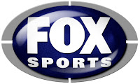 Canal Fox Sports estreia no Brasil no lugar do Speed