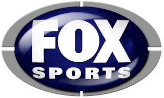 Canal Fox Sports deverá estar disponível nas operadoras Net e Sky somente em julho, após a Libertadores