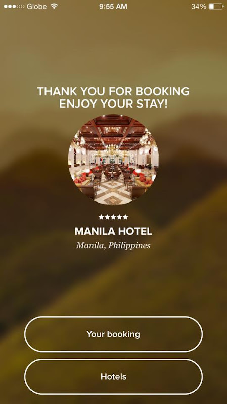 Hotel Quickly Last Minute Hotel Bookings