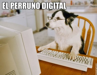 El Perruno Digital