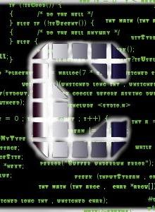 Download Curso de C Para Microcontroladores PIC completo Baixar