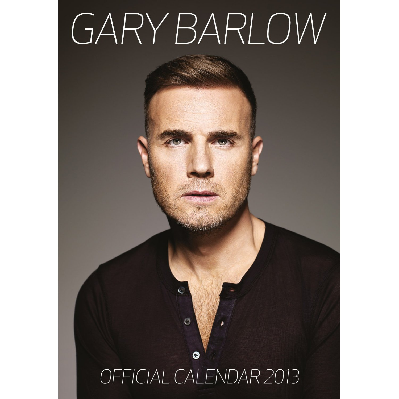 http://4.bp.blogspot.com/-IfUISWBmjDo/UIX173UOG_I/AAAAAAABVvM/TSz9PaL5cAU/s1600/gary+barlow+2013+calender.jpg