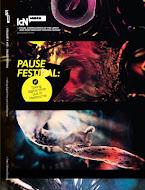 IdN Video v19n2: Pause Fest