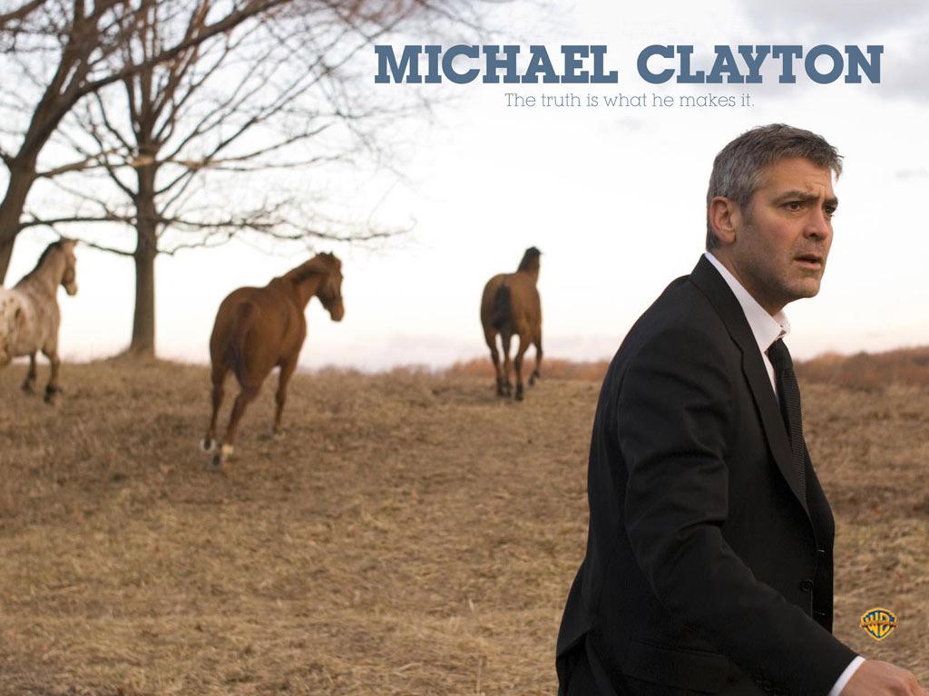 http://4.bp.blogspot.com/-IfVXX-Sowmo/UB0fxrZ05II/AAAAAAAAAfo/J195VoOx9f8/s1600/MichaelClayton.jpg