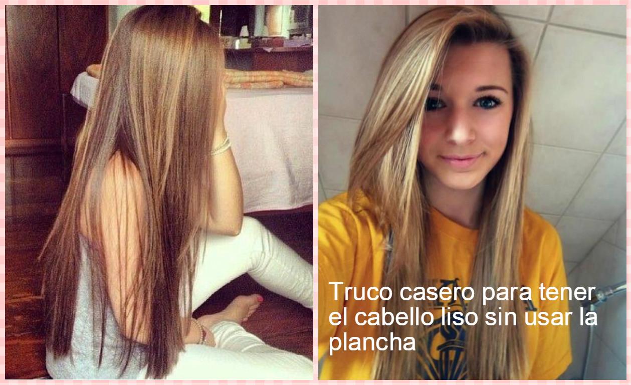 5 peinados glam sin usar la plancha Ella Hoy - Peinados Faciles Sin Plancha