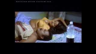 Watch Reshma Hot Tamil Movie Manmadha Rajiyam Online