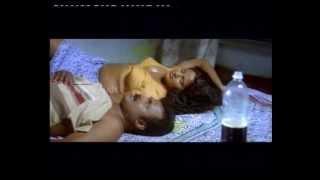 Watch Reshma Hot Tamil Movie Manmadha Rajiyam Online
