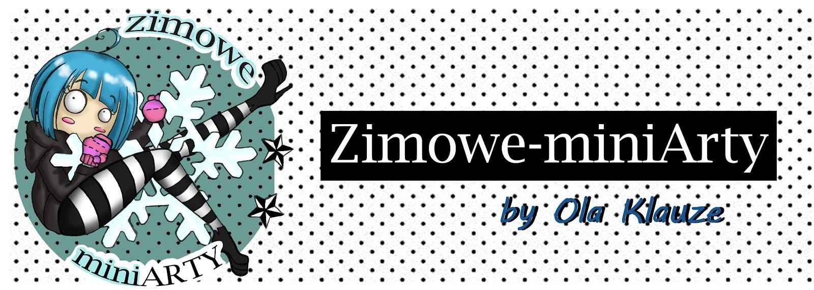 zimowe-miniARTY