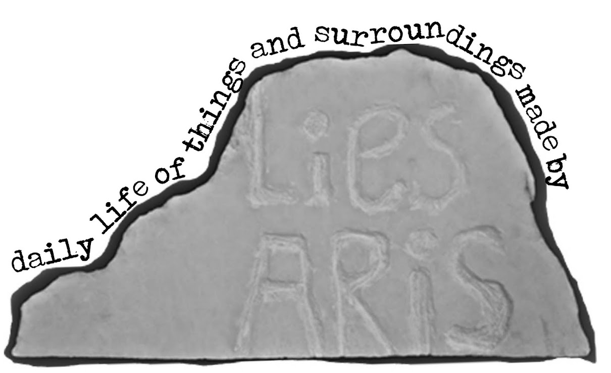 Lies Aris