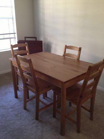 thou shall craigslist monday november 05 2012. Black Bedroom Furniture Sets. Home Design Ideas