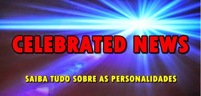 SAIBA TODAS AS FOFOCAS DAS CELEBRIDADES!
