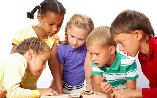 educacion inclusiva, educacion infantil , educacion especial,