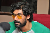 Rana photos at Red Fm-thumbnail-10