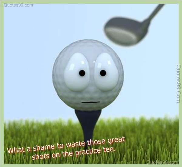 Funny Golf Quotes Fascinating Funny Wallpapers Funny Golf Quotes Golf Quotes Funny