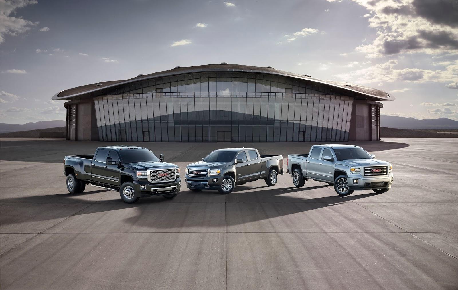 +Three+Truck+Portfolio-2015+Canyon,+2014+Sierra,+2015+GMC+Sierra