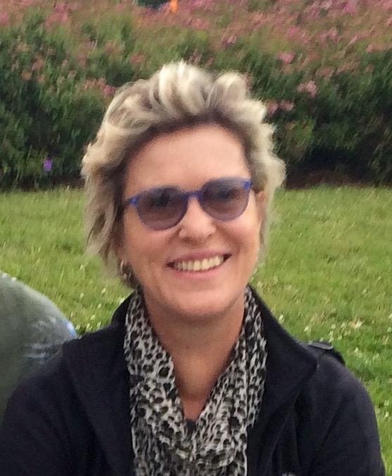 Vivian Haynes, INTÉRPRETE