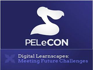 PELeCON