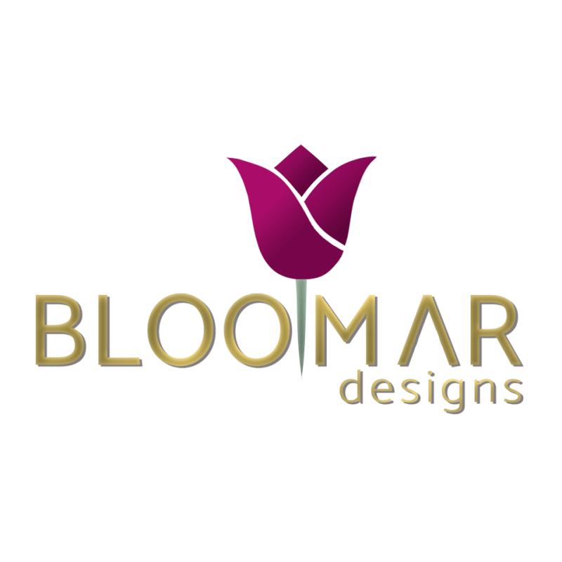 BlooMar designs shop