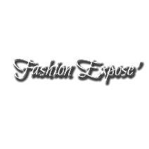 FASHION EXPOSE