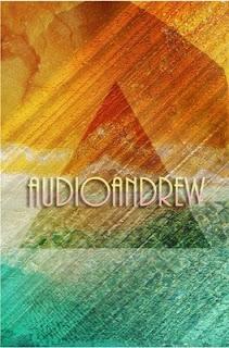 audioandrew
