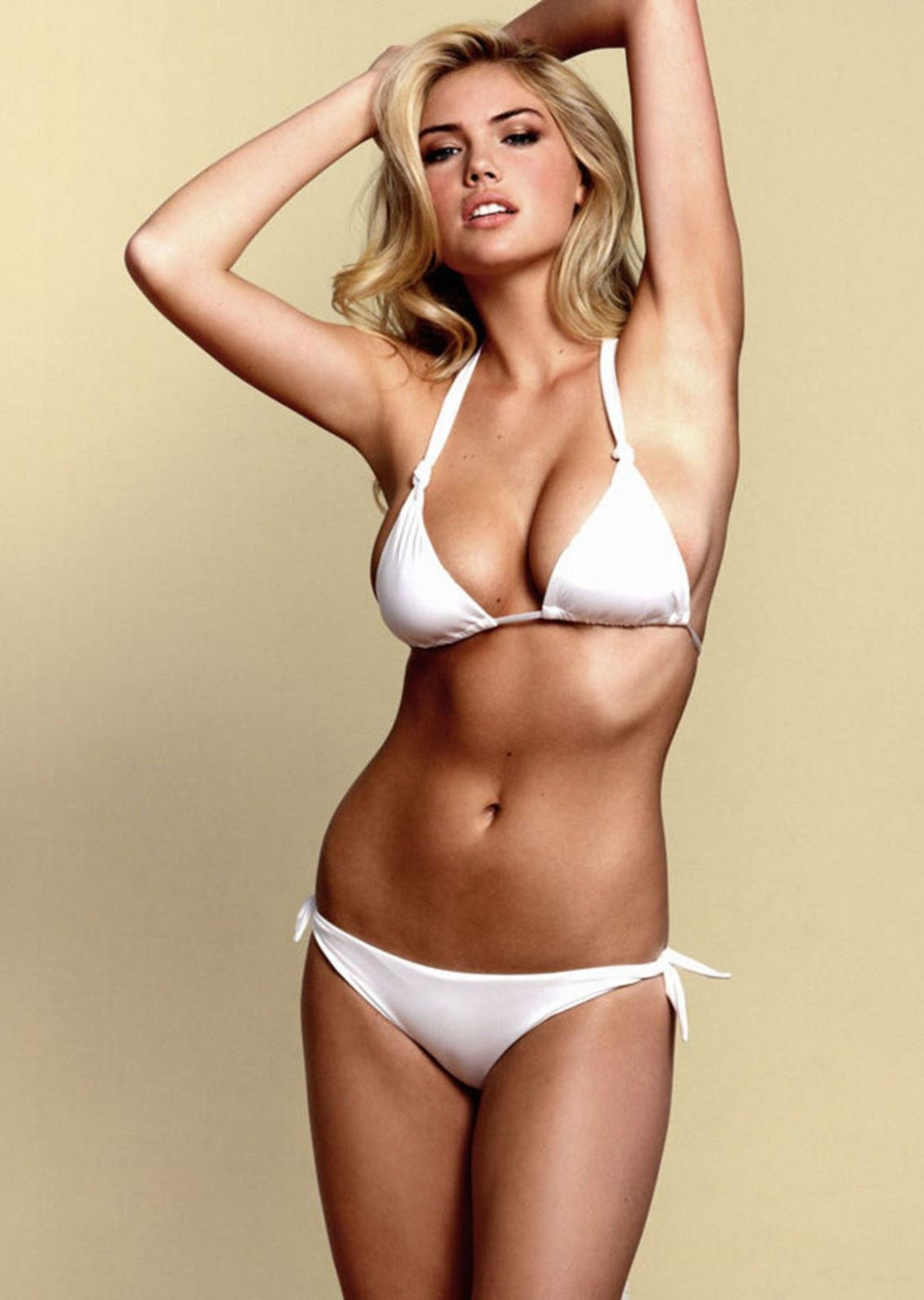 xclusive pictures kate upton hot and sexy pictures in bikini. Black Bedroom Furniture Sets. Home Design Ideas