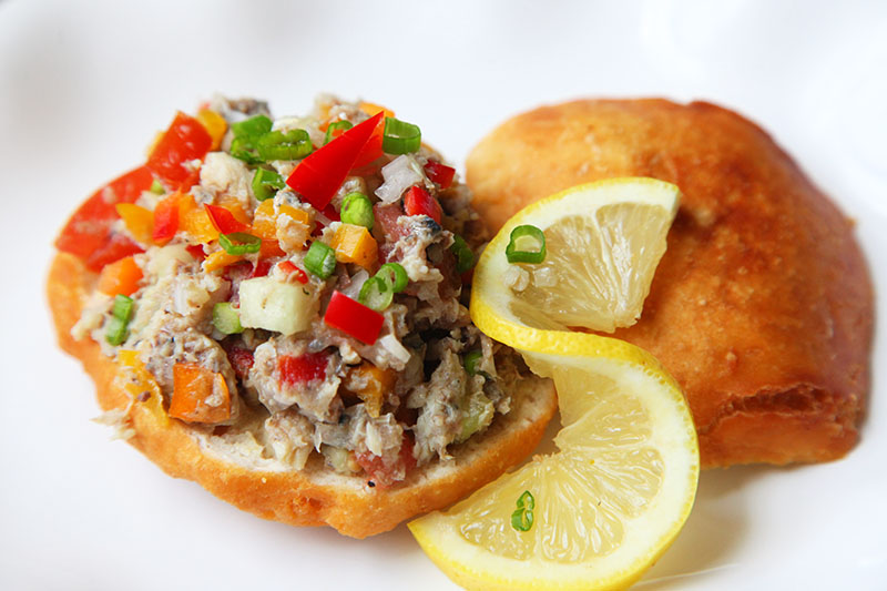 Canned Sardine Recipes | www.pixshark.com - Images ...