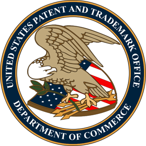 U.S Patent and Trademark Office