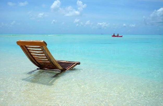 Praias do mundo maldivas for Mejores islas de maldivas
