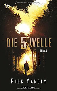 http://www.amazon.de/Die-f%C3%BCnfte-Welle-Band-Roman/dp/3442313341/ref=sr_1_1_twi_har_5?s=books&ie=UTF8&qid=1453324231&sr=1-1&keywords=die+5.+welle