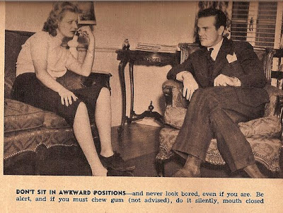 dating-tips-from-1938-03.jpg