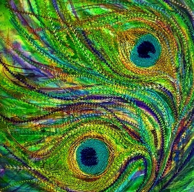 maszynowe hafty