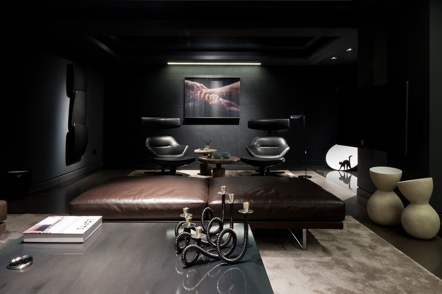 Loveisspeed Studio Omerta Have Completed The